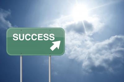 Profesional seo éxito en internet
