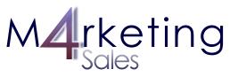 Marketing 4 Sales Agencia de Marketing Online Carabanchel Madrid