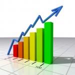 Analitica web con Google Analytics