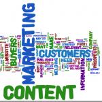 Marketing de Contenidos. 50 Fuentes de inspiración