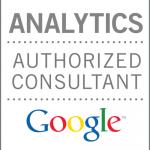 certificados en Google Analytitics