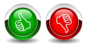 gestion da las criticas