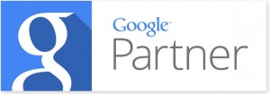 Profesionales certificados de Google Adwords