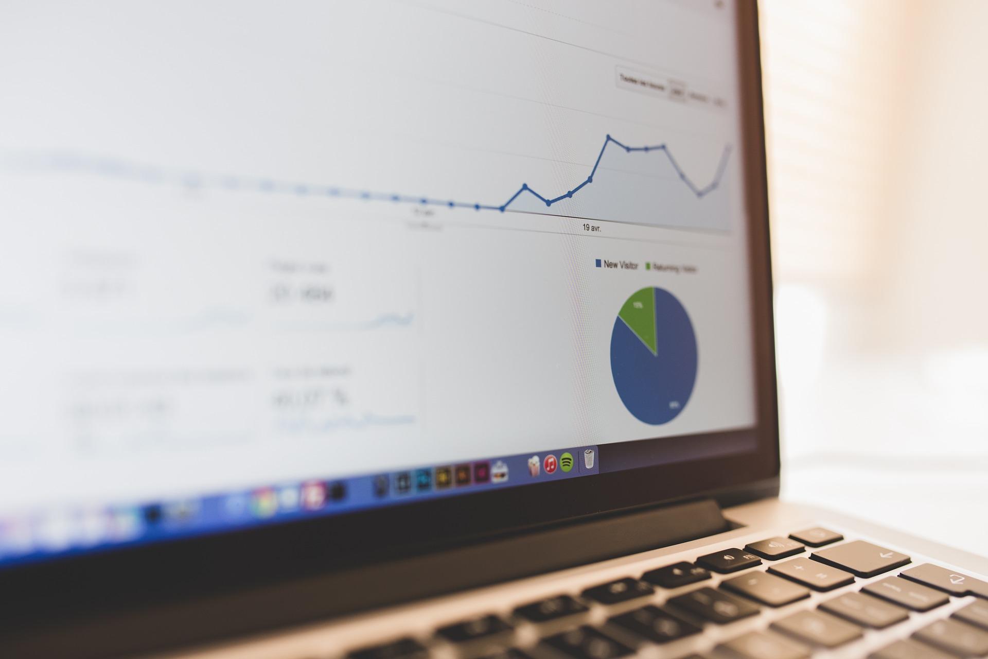 marketing online para inmobiliarias