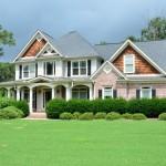 Marketing Online para Agencias Inmobiliarias